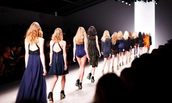 How does fashion Industry Works?
